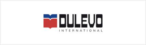 Dulevo logo