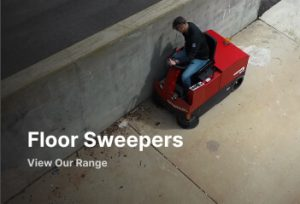 floor sweepers sidebar