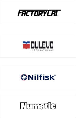 supplier logo group