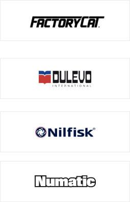 supplier logo group