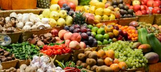 What are Fruit and Veg Wholesalers? Are They Important?