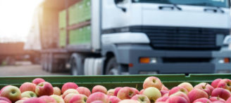 Food and Beverage Logistics How Does the Industry Work?