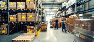 how to ensure warehouse operations run smoothly
